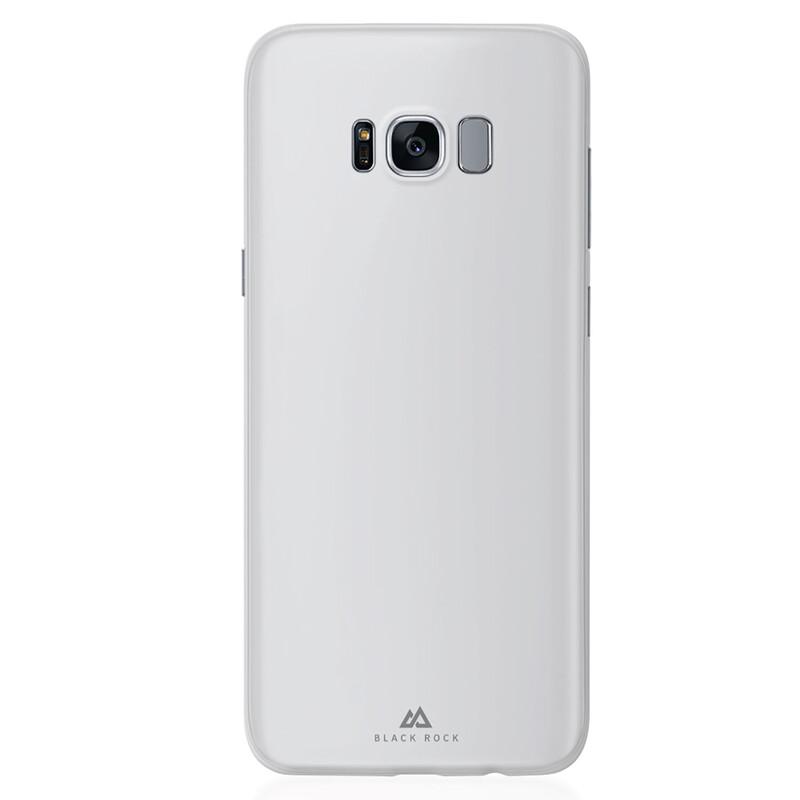 Hama Back Cover Samsung Galaxy S8 Plus
