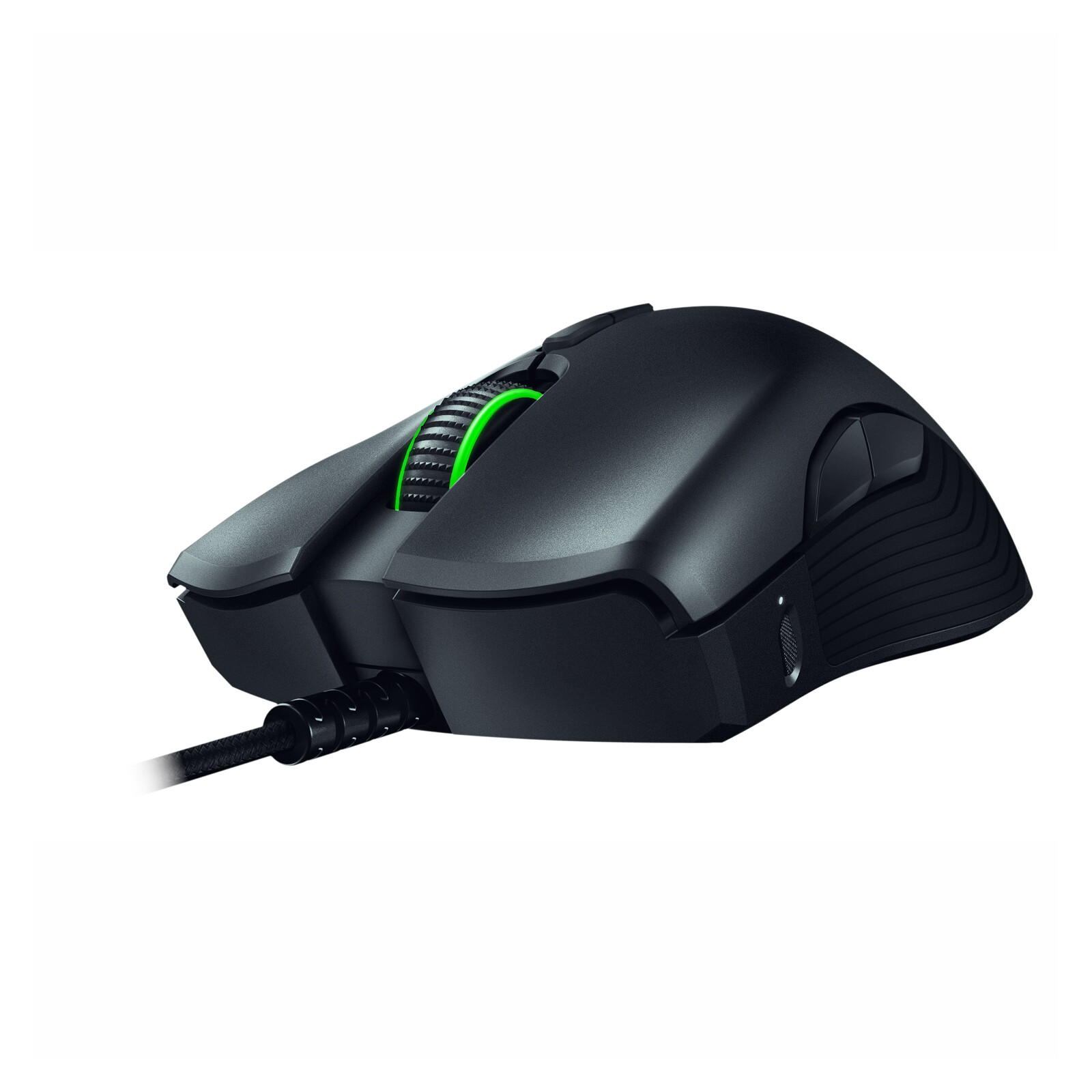 Razer Mamba HyperFlux & Firefly HyberFlux Bundle