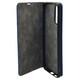 Galeli Booktasche MICK Samsung Galaxy A71