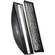 walimex pro Softbox PLUS OL 22x90cm Aurora/Bowens