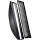 walimex pro Softbox PLUS OL 40x180cm + Uni Adapter
