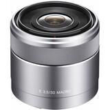 Sony SEL 30/3,5 Makro