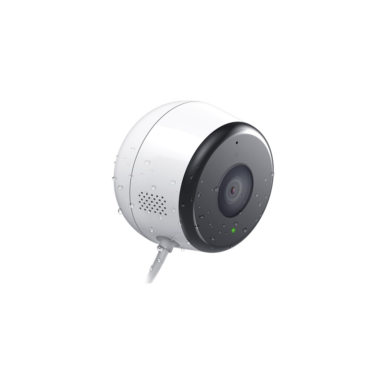 D-Link Full HD Outdoor Wifi Kamera