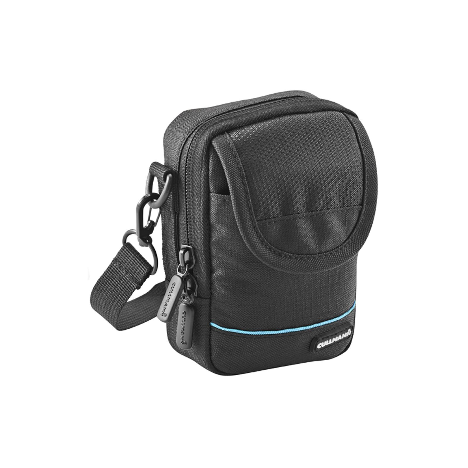 Cullmann Ultralight Pro Compact 300 schwarz