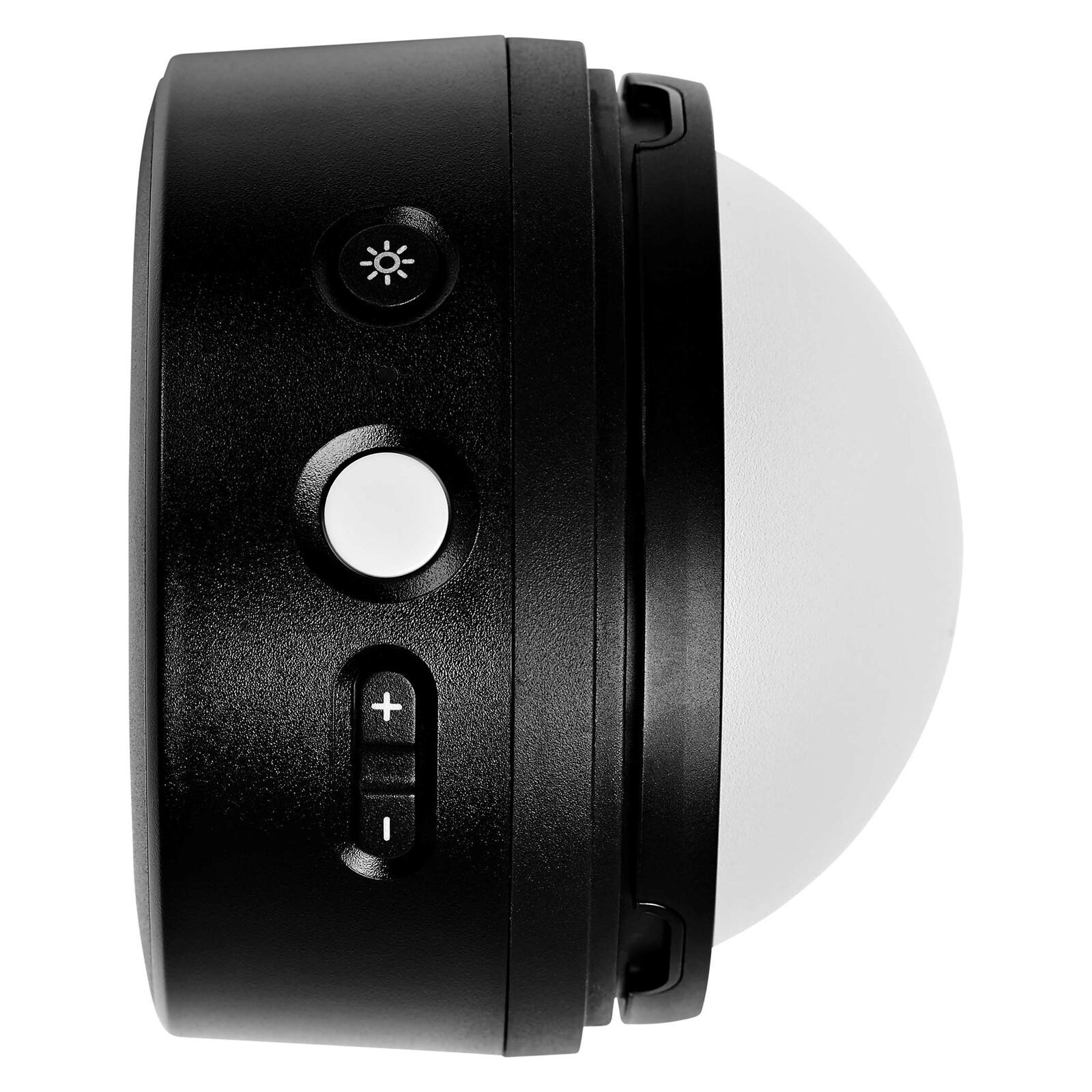 Profoto C1 Plus Smart Flash Air