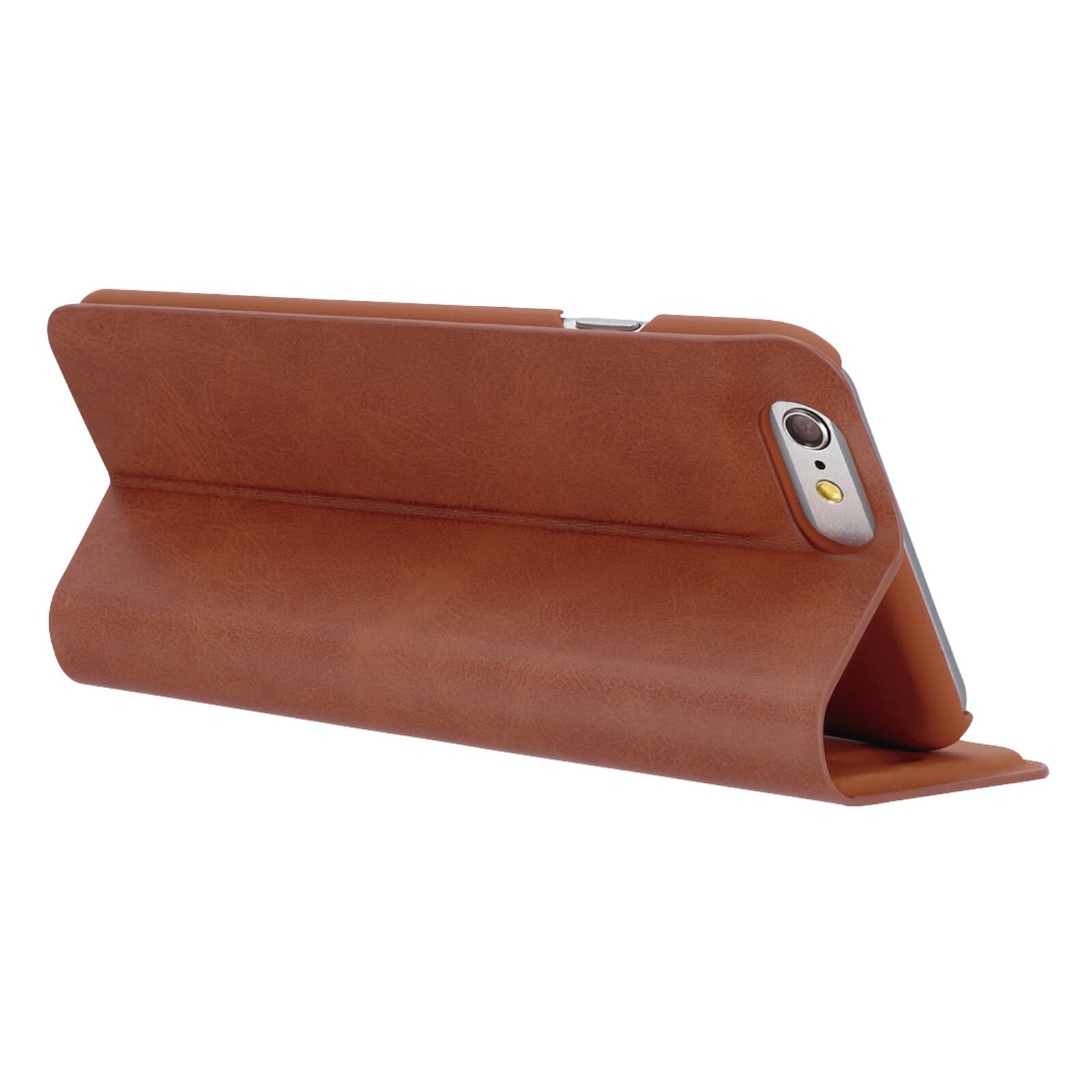Hama Book Cover Guard Pro Apple iPhone 6/6s