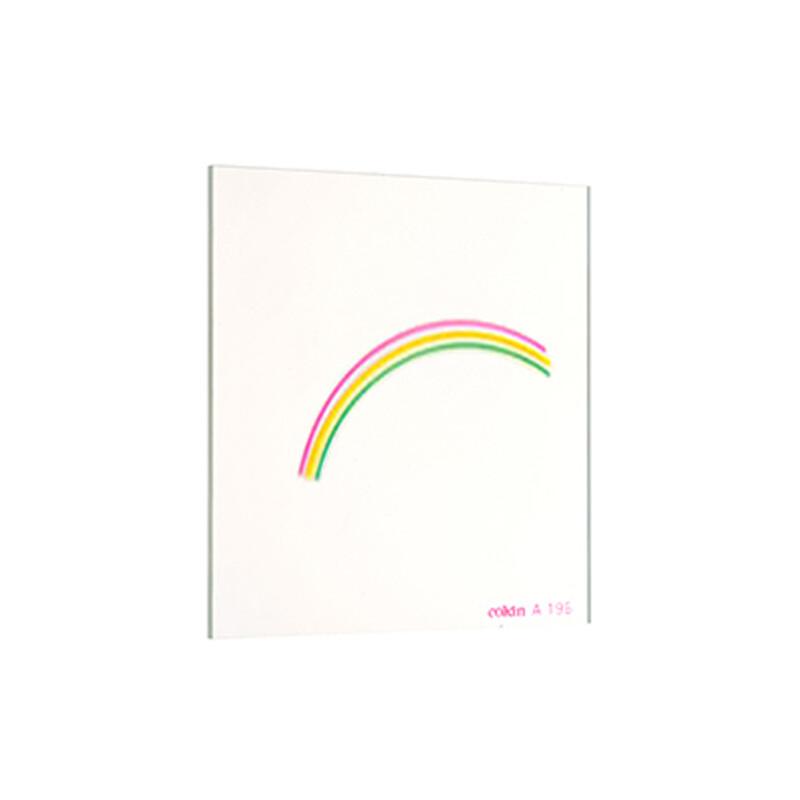 Cokin A196 Regenbogen 2
