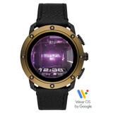 Diesel Smartwatch Axial