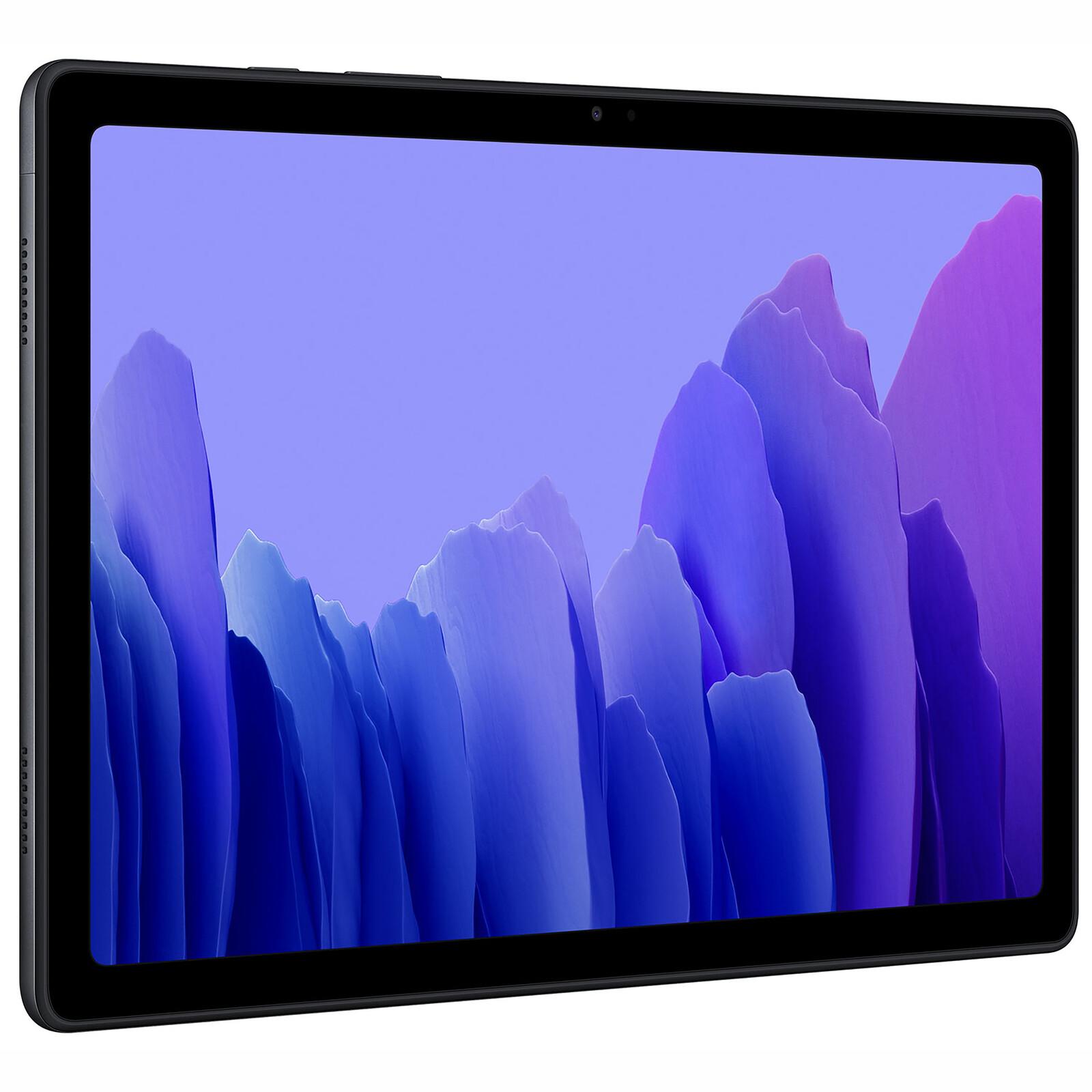 Samsung Galaxy Tab A7 10.4 32GB WIFI grau