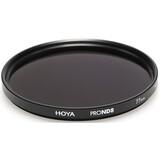 Hoya Grau PRO ND 8