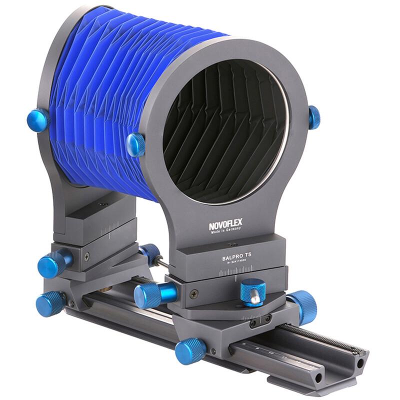 Novoflex BALPRO T/S Balgengerät