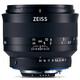 Zeiss Milvus 50M/2,0 ZF.2 Nikon + UV Filter