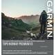 Garmin Topo Norway Premium v3, 6 Trondelag mSD/SD