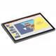 Microsoft Surface Book 3 i7/32/512GB 13,3 Zoll