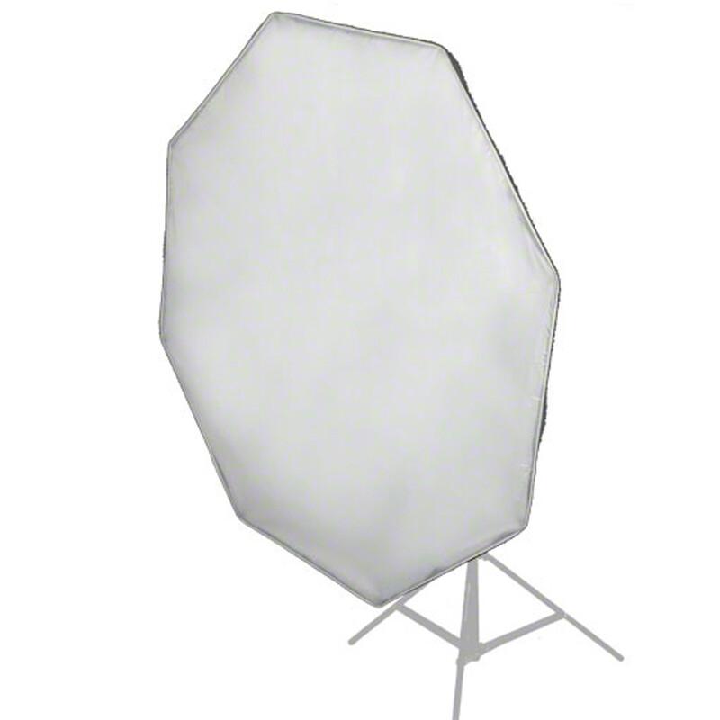 walimex pro Octagon SB Ø170cm Visatec