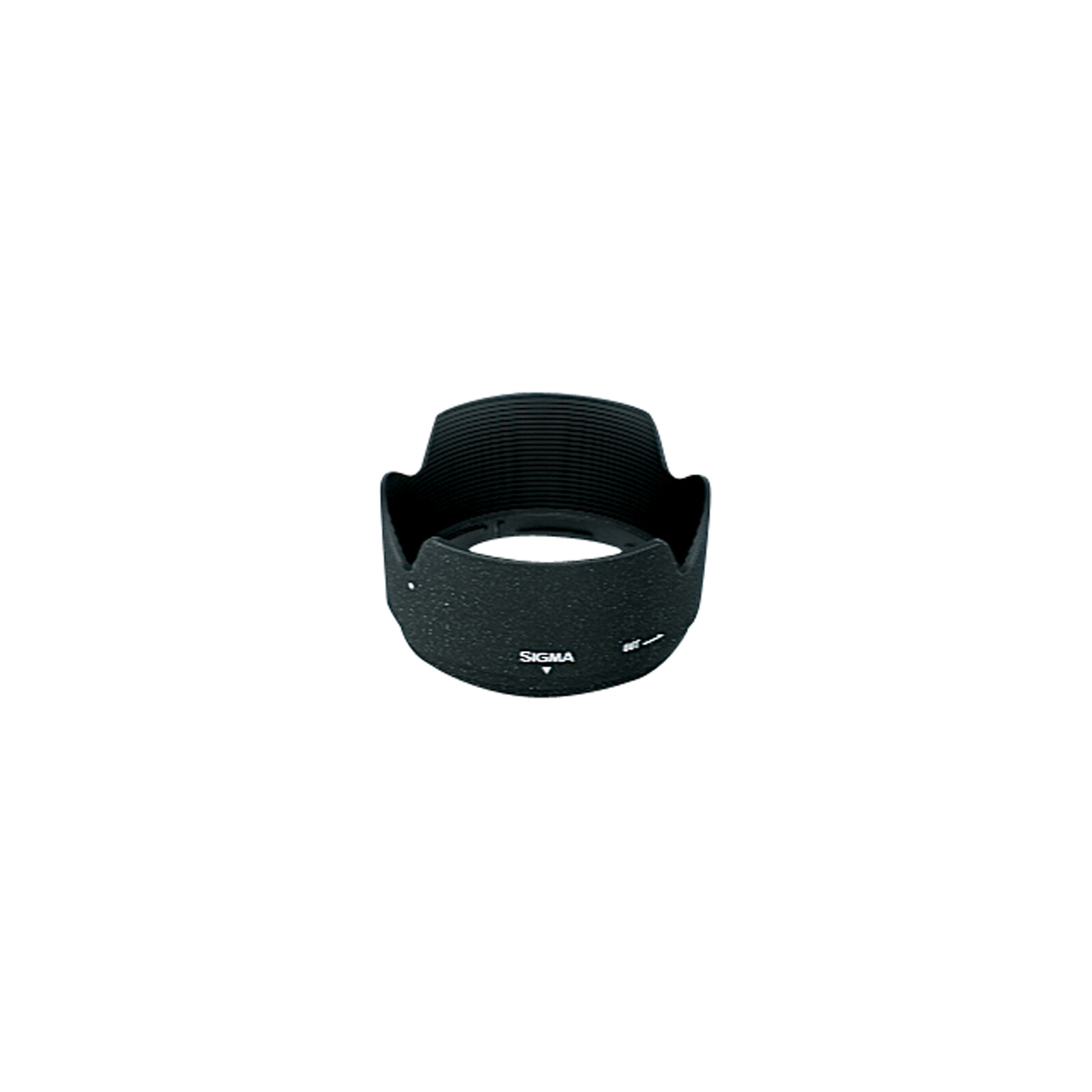 Sigma LH715-01 Gegenlichtblende 30mm