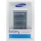 Samsung Original Akku Galaxy S4 mini 1.900mAh