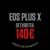 EOSPLUSX_140