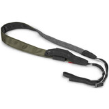 Manfrotto Street CSCStrap