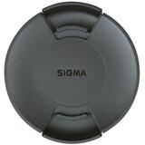 Sigma LCF III Objektivdeckel