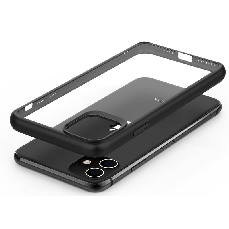 Felixx Back Hybrid Apple iPhone 11