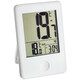 TFA Funk-Thermometer POP