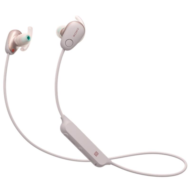 Sony WI-SP600NP In-Ear Sport