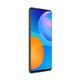 Huawei P Smart 2021 midnight black Dual-SIM