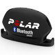 Polar Trittfrequenzsensor Bluetooth Smart  (für V800/V650/M4