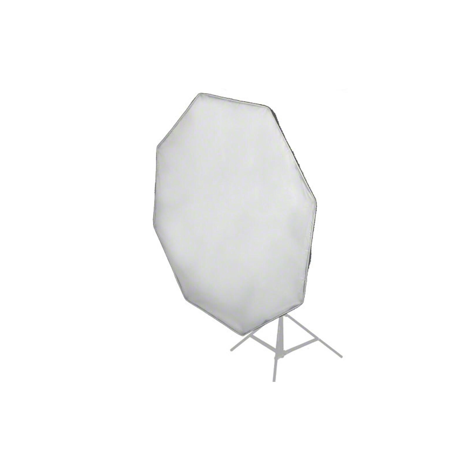 walimex pro Octagon SB Ø170cm für Multiblitz V