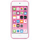Apple iPod touch 2019 32GB pink