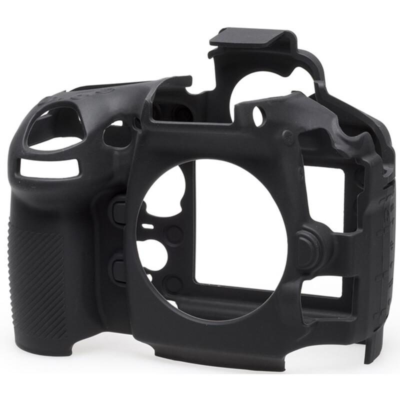 EasyCover Nikon D810 + Batt.Griff Schutzhülle