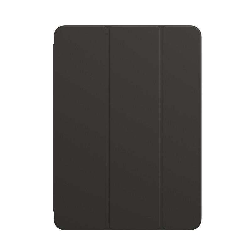 Apple iPad Air 4. Gen Smart Folio schwarz