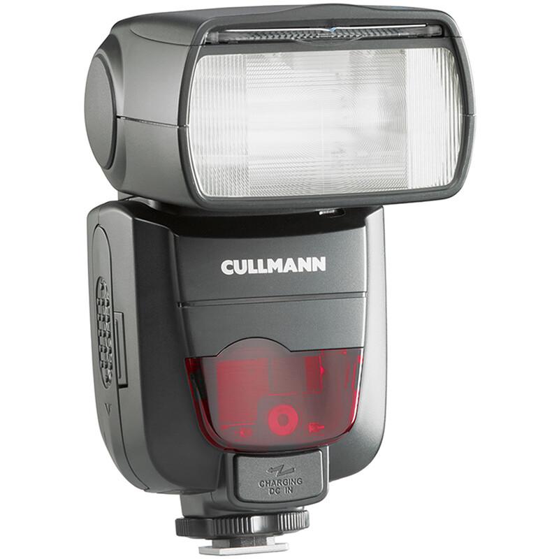 Cullmann Culight FR 60 Sony