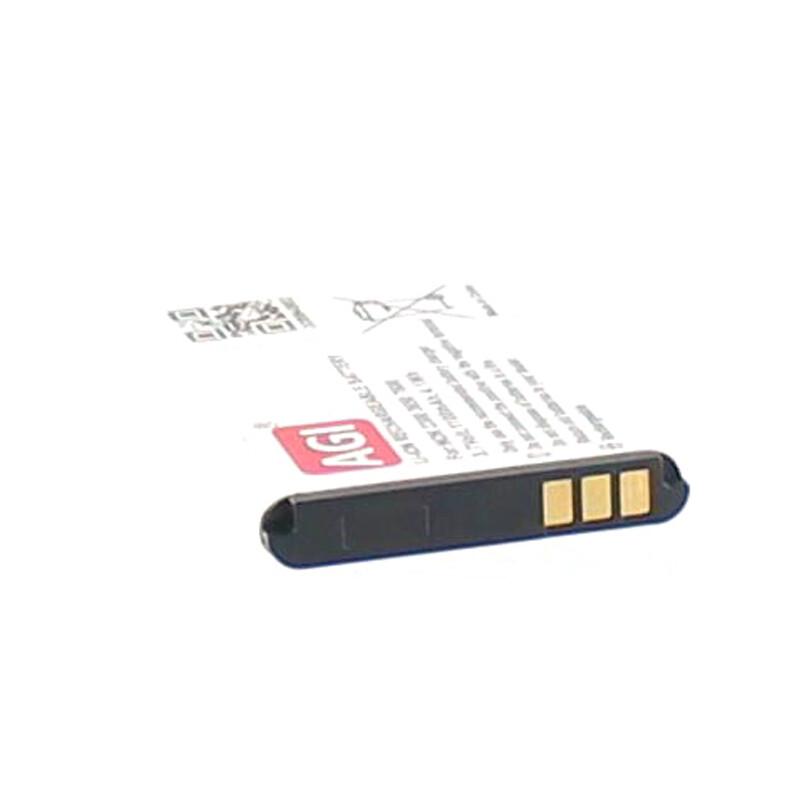 AGI Akku Nokia 1209 1.000mAh