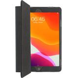 "Hama Tablet Case Bend Apple iPad 10.2"""