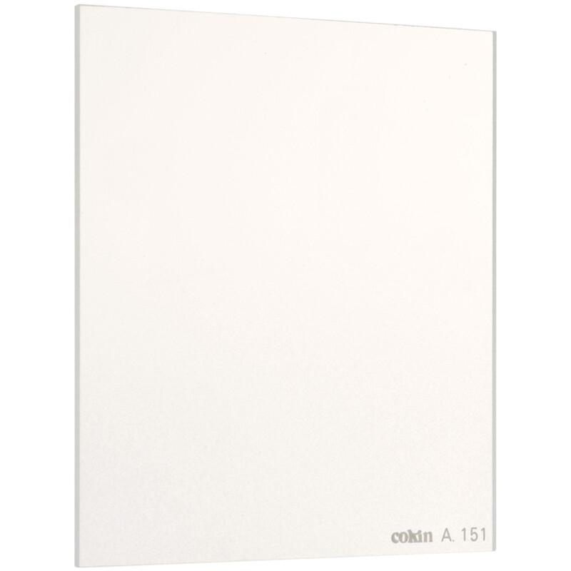 Cokin A151 Nebel 2