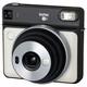 Fujifilm Instax SQ 6 Pearl White