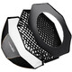 walimex pro Octagon Softbox PLUS OL Ø90 Elinchrom