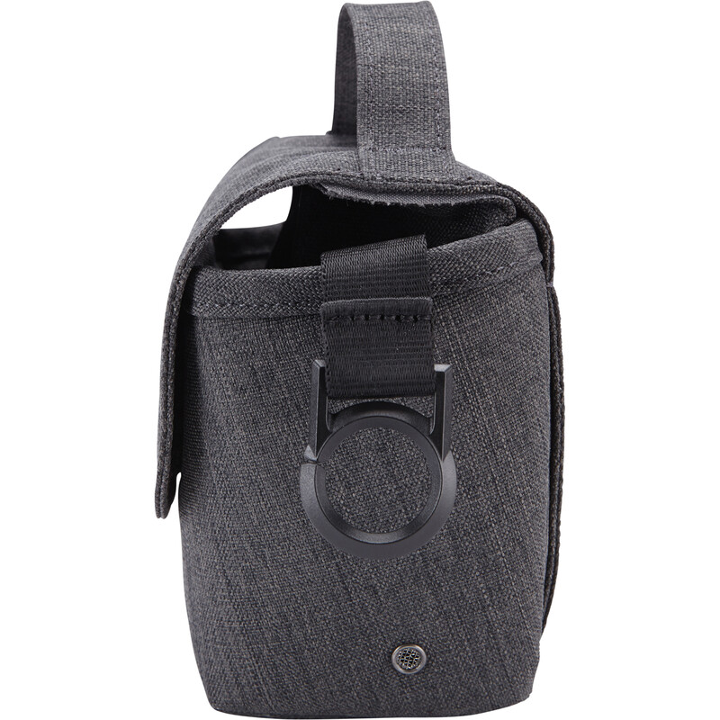 CaseLogic Fitted CSC Holster grey