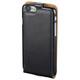 Hama Flip Tasche Smart Case Apple iPhone 7/8