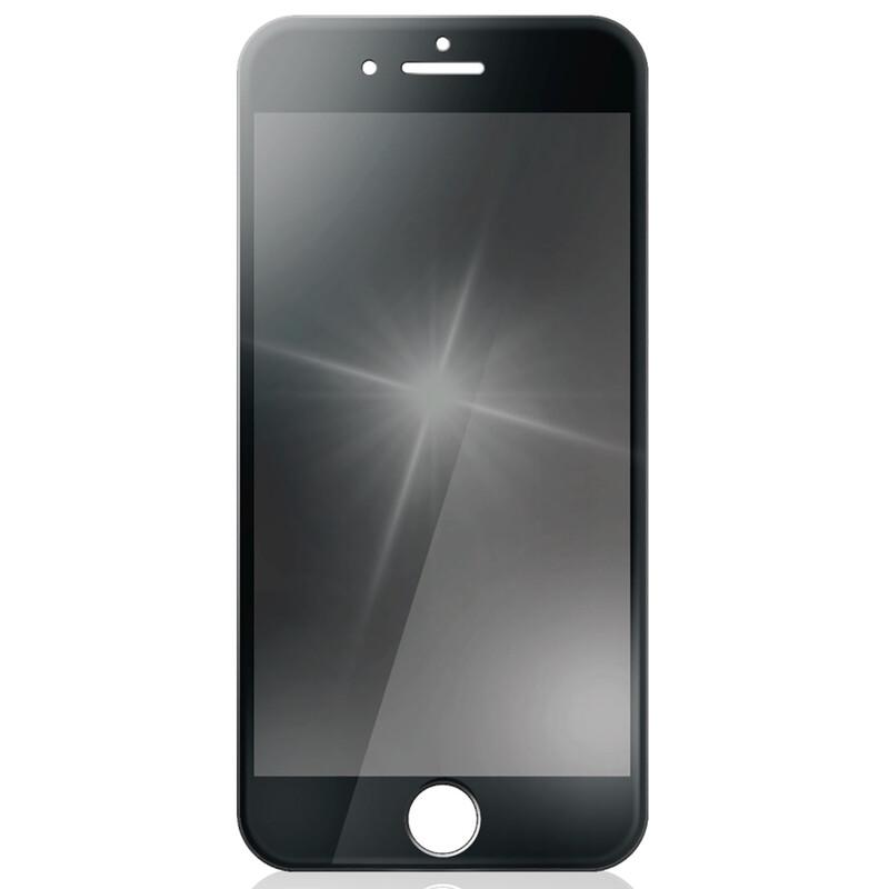 Hama 3D Full Displayschutzglas Apple iPhone 6/6s/7/8/SE 2020
