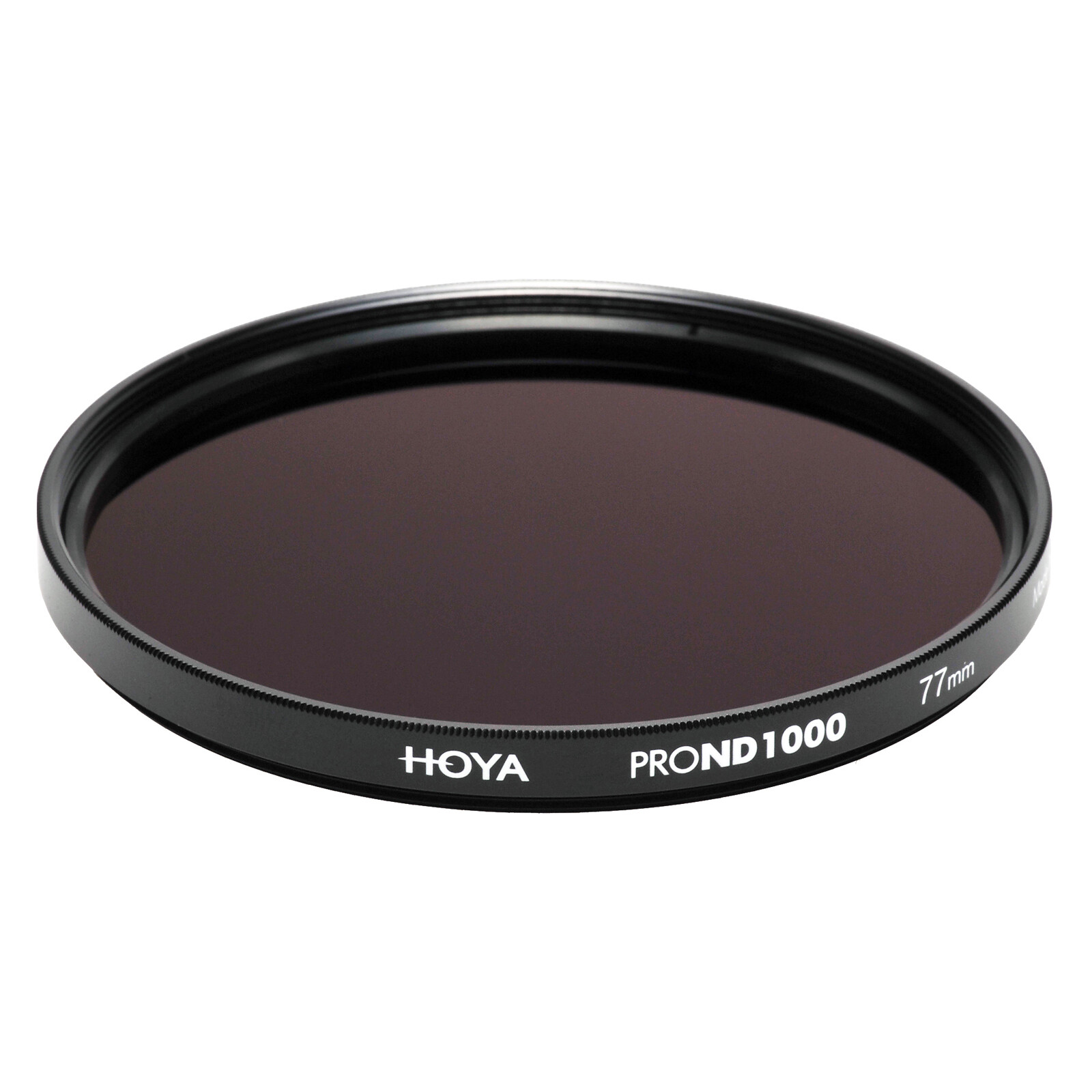 Hoya Grau PRO ND 1000 82mm