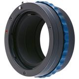 Novoflex MFT/MIN-AF Minolta/Sony Adapter