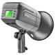 walimex pro Mover 400 TTL Studio-Akkublitz