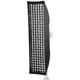 walimex pro Striplight PLUS 25x180  & K