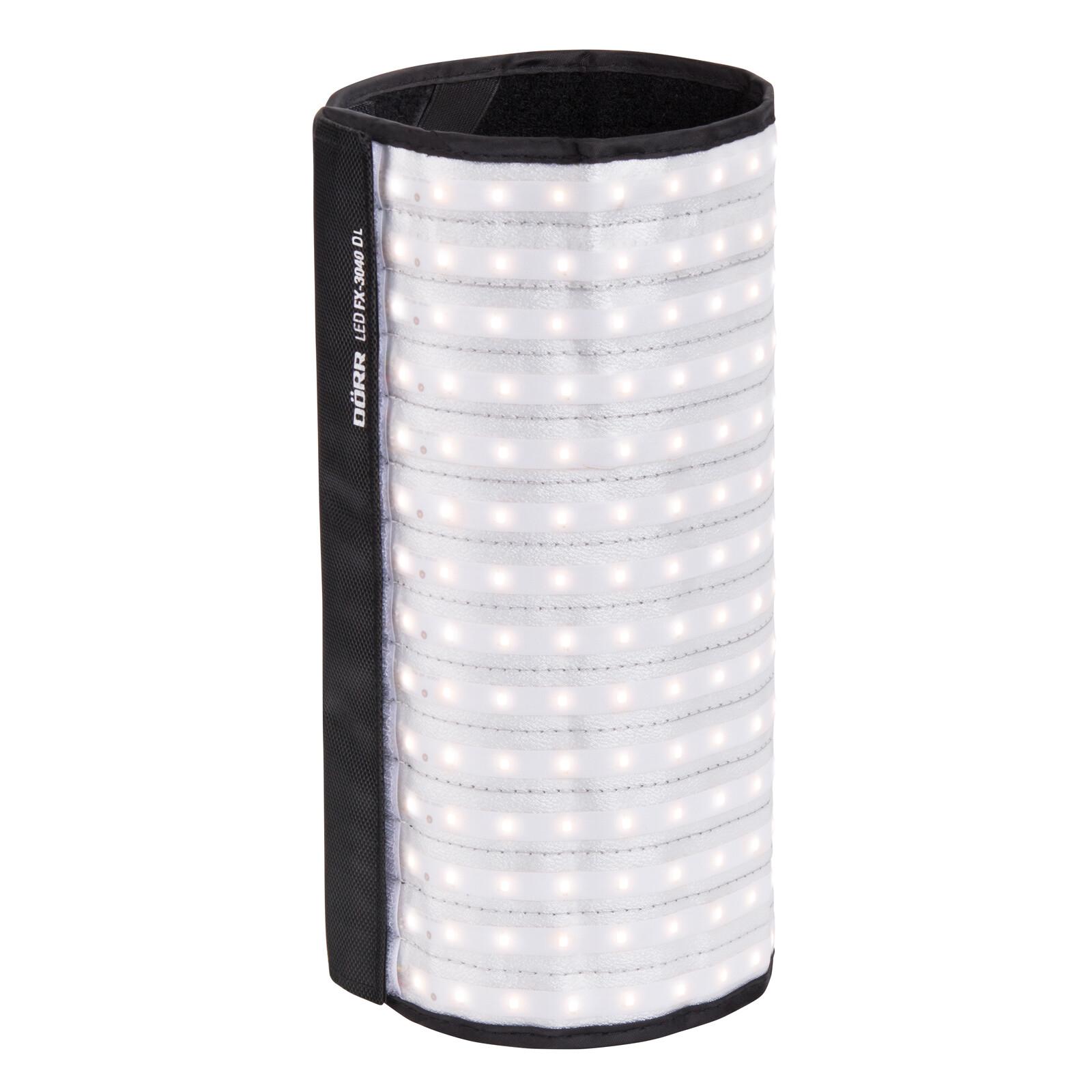 Dörr FX-3040 DL LED Flex Panel