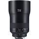 Zeiss Milvus 135/2,0 ZF.2 Nikon + UV Filter
