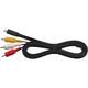 Sony VMC-15MR2 AV-Kabel