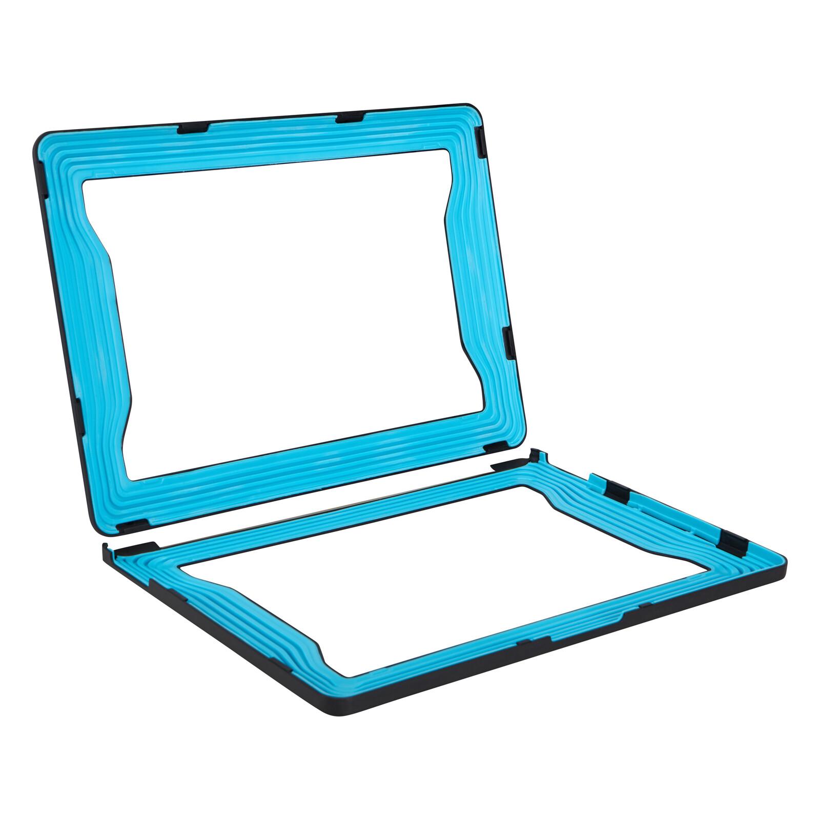 "Thule Vectros Bumper 13"" MacBook Pro"